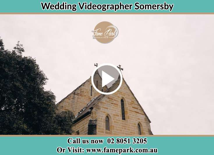 The wedding venue Somersby NSW 2250