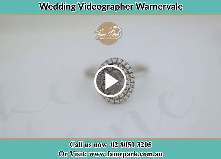 The wedding ring Warnervale NSW 2259