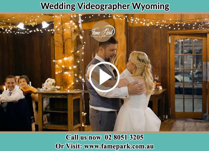 The new couple dancing Wyoming NSW 2250